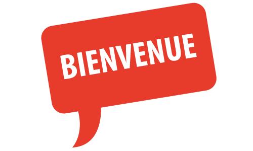 franzoesisch-sprachschule